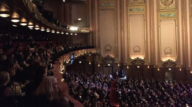 James Beard Foundation Restaurant & Chef Awards 2016: The Winners Are...
