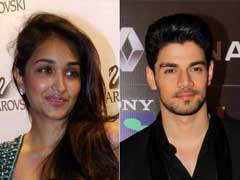 Jiah Khan Case To Be Heard On June 7 After Supreme Court Order