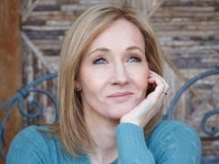 Don't Ban 'Offensive And Bigoted' Donald Trump From UK: JK Rowling
