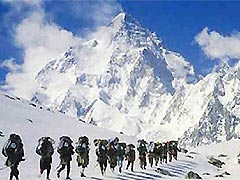 Kailash Mansarovar Yatra Pilgrims Turn Back After China 'Denies' Entry