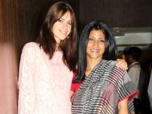 For Konkona Sen Sharma's Film, Kalki Koechlin Learnt Bengali