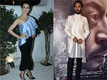 Kangana Ranaut Can be Hero, Irrfan Khan is 'OK Playing Heroine'