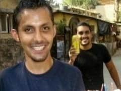 मुंबई का रूबेन-कीनन दोहरा हत्याकांड : चारों दोषियों को आजीवन कारावास की सजा