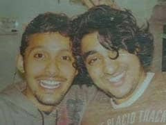 Keenan-Reuben Murders: Main Witness Found Dead In Mumbai, Partner Missing