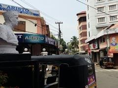 केरल में मतगणना से ठीक पहले महत्वपूर्ण हुआ 'बीजेपी फैक्टर'