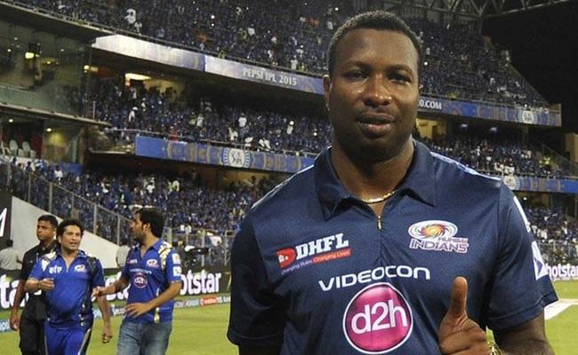 IPL10: संजय मांजरेकर ने दी सफाई, कहा- कीरोन पोलार्ड के खिलाफ इस तरह के शब्द का इस्तेमाल नहीं किया