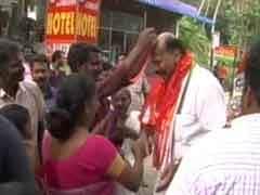 Kerala's Longest Serving Legislator Battles Bribery Allegations In Pala