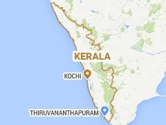 Security Personnel Found Dead With Bullet Wounds At Navy Base In Kochi