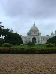Weather update Kolkata : উত্তুরে হাওয়া কলকাতায়, তাহলে কি শীত এল?