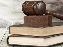 हेट स्पीच कानून का दायरा बढ़ाने की कवायद, लॉ कमीशन ने सरकार को सिफरिश भेजी