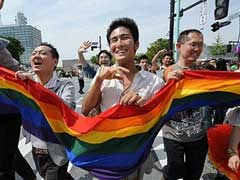 Japan Schools A 'Hateful' Place For LGBT Students: Rights Group