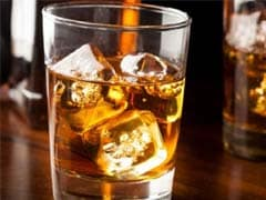 Entire Village To Be Fined For Liquor Law Violation In Bihar