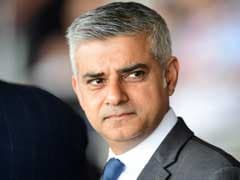 Two Indian-Origin Candidates Join Race To Become London Mayor