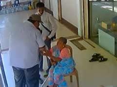 बोल बच्चन गैंग ने 81 साल की बुजुर्ग महिला को ऐसे ठगा...