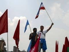 संविधान संशोधन के बाद ही आएगी नेपाल में स्थायी शांति : मंत्री