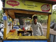 Nestle India Q1 Profit Misses As Maggi Fiasco Continues to Hit Sales