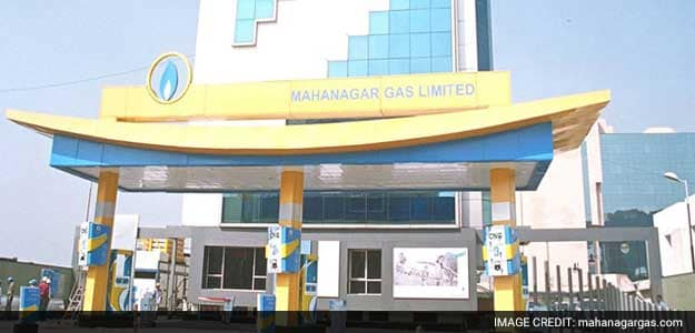 Mahanagar Gas IPO Oversubscribed 3.92 Times On Day 2