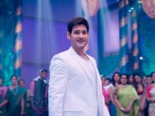 Mahesh Babu: I am Responsible For <I>Brahmotsavam</i>'s Failure