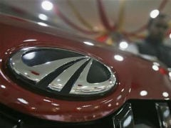 Mahindra & Mahindra Sales Fall 9% In April