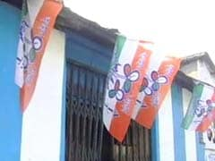 Trinamool Congress Trade Union Under Fire For 'Vulgar' Independence Day Show