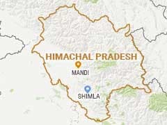 14 Killed In Himachal Pradesh's Mandi Bus Accident
