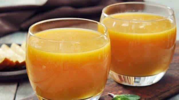 mango-smoothie-recipes