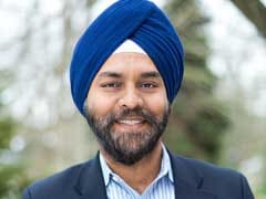 Barack Obama Appoints Indian-American To Key Administration Post