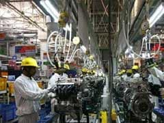 Maruti Suzuki To Set Up Industrial Training Institute In Gujarat