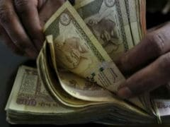 Microfinance Loan Securitisation Jumps 125% To Rs 11,500 Crore In FY16