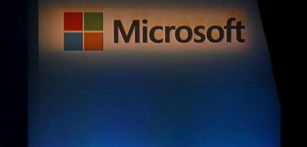 Microsoft Shifts To Social With Huge LinkedIn Deal