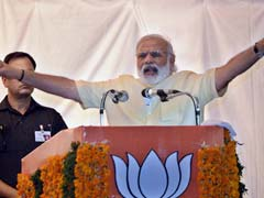 If BJP Does Well In Kerala, Here's The Likely Impact