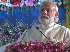Motto Of 'Good For All' Deep-Rooted In Indian Culture: PM Modi