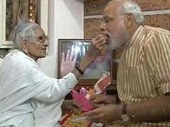 मदर्स डे स्पेशल : मां से मिली सीख ने पीएम मोदी, बिग बी और तेंदुलकर को बनाया महान