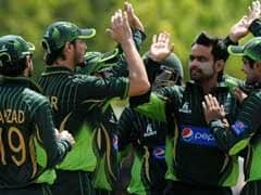 टेस्ट क्रिकेट ही मेरी डिग्री है, मोहम्मद हफ़ीज़ का शहरयार खान को जवाब