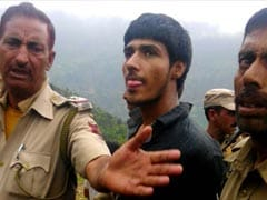 Udhampur Terror Attack: NIA Court Orders Framing Of Charges