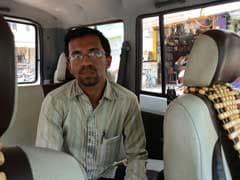 फेसबुक पर पीएम नरेंद्र मोदी का मॉर्फ्ड फोटो पोस्ट किया था, पहुंच गया जेल