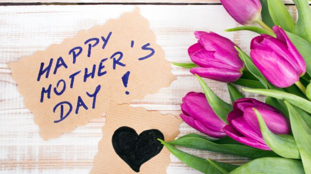 Happy mothers day 10 recipes to cook for your mom ndtv food for Cuisine janod happy day
