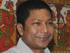 Meghalaya Assembly Passes Unanimous Resolution Against Cattle Trade Rule