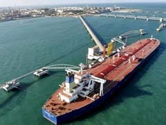 Malaysian Authorities Say Ship Carrying Diesel Hijacked