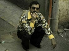 Direct From Cannes: What Foreign Media Said About <I>Raman Raghav 2.0</i>