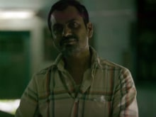 Anurag Kashyap Won't Settle For Even a 'Single Cut' in <I>Raman Raghav 2.0</i>