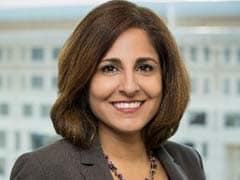Indian-American Appointed To Democratic Party's Policy Panel