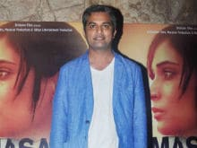 Neeraj Ghaywan Didn't Expect a National Award in His 'Wildest Dreams'