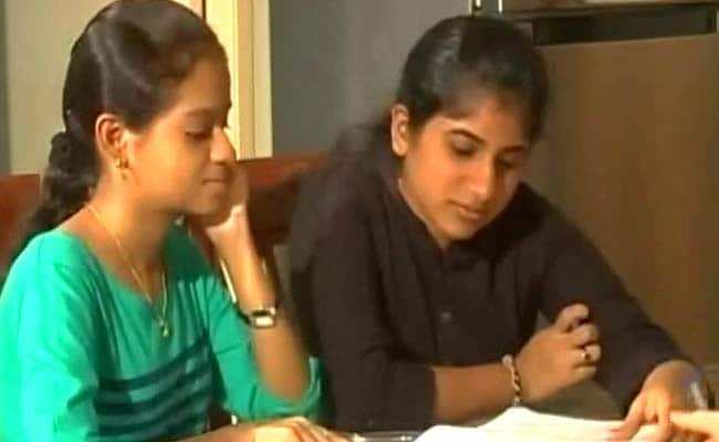 CBSE Defends NEET 'Protocol of Frisking', Says Overzealous Staff Caused Kannur Incident