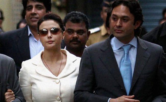 बंबई हाईकोर्ट ने नेस वाडिया के खिलाफ छेड़छाड़ के मामले को किया खारिज