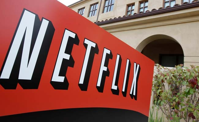 Netflix Smashes Analyst Expectations With 7.4 Million New Customers
