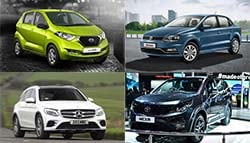 new car launches july 2014New Car Launches In India New Car Launches In India News Photos