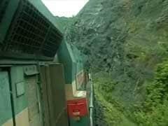 उत्तर पूर्व विकास : मनमोहन सिंह के कार्यकाल में पिछड़ी परियोजना को पीएम मोदी ने पूरा किया