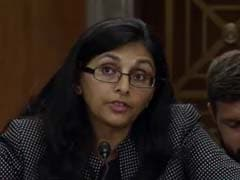 चीन मान ले कि भारत को महत्व देना जरूरी है : पूर्व अमेरिकी राजनयिक निशा देसाई ने दी सलाह