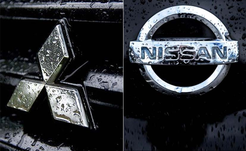 Nissan Mitsubishi Brand Dna Will Be Maintained Says Ghosn Ndtv